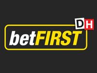betFIRST Logo
