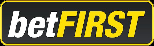 BetFIRST Logo Large
